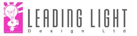 Leading Light Design