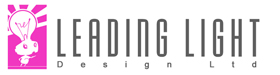 Leading Light Design