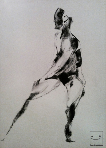Life_Drawing_A_Blog_L