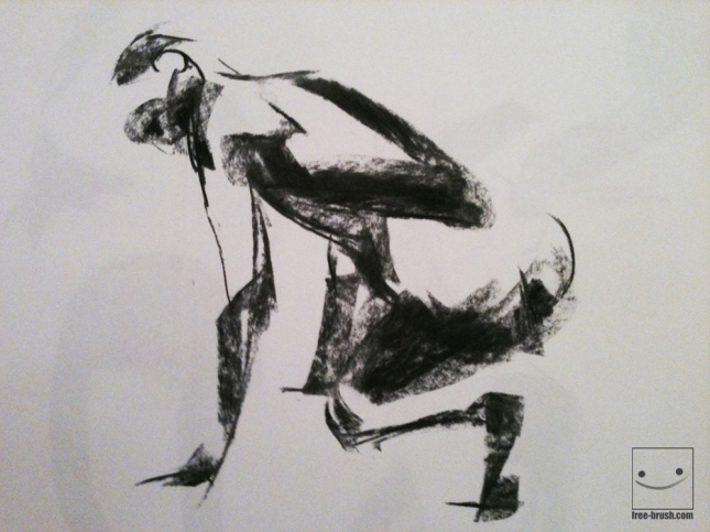 Life_Drawing_B_Blog_L