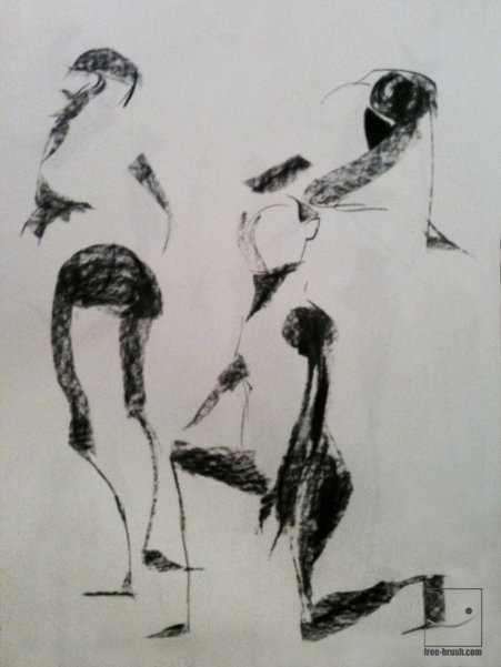 Life_Drawing_C_Blog_L