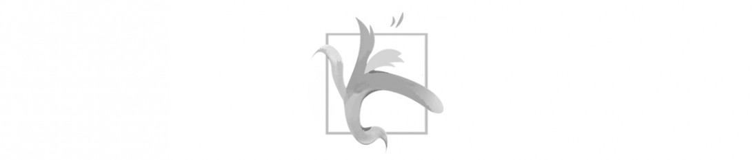 cropped-freebrush_website_headerlogo_02.jpg